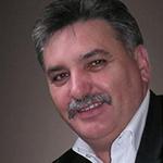 Joe Siragusa