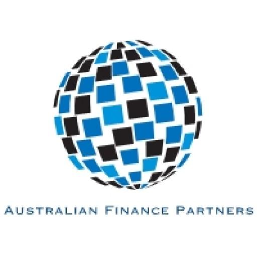 Australian Finance Partners